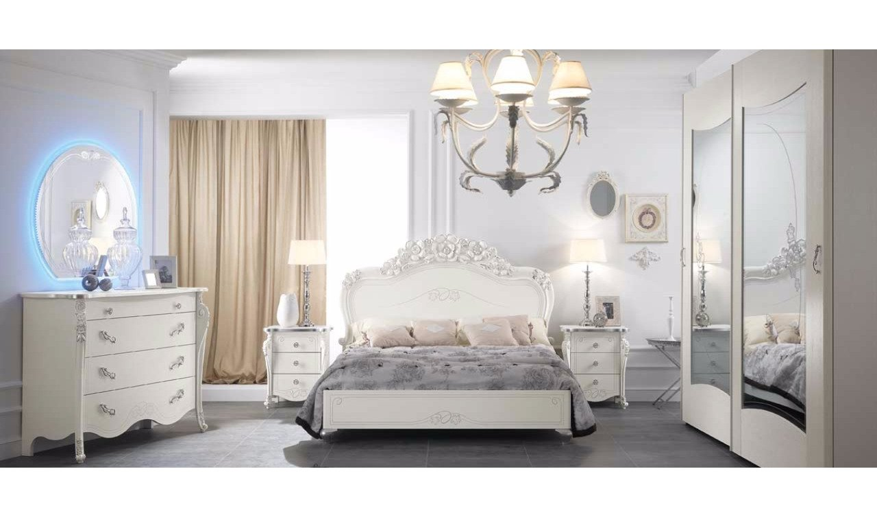 Camere Da Letto Viola : Camera da letto viola amahome®