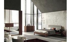 Camera da letto INFINITY