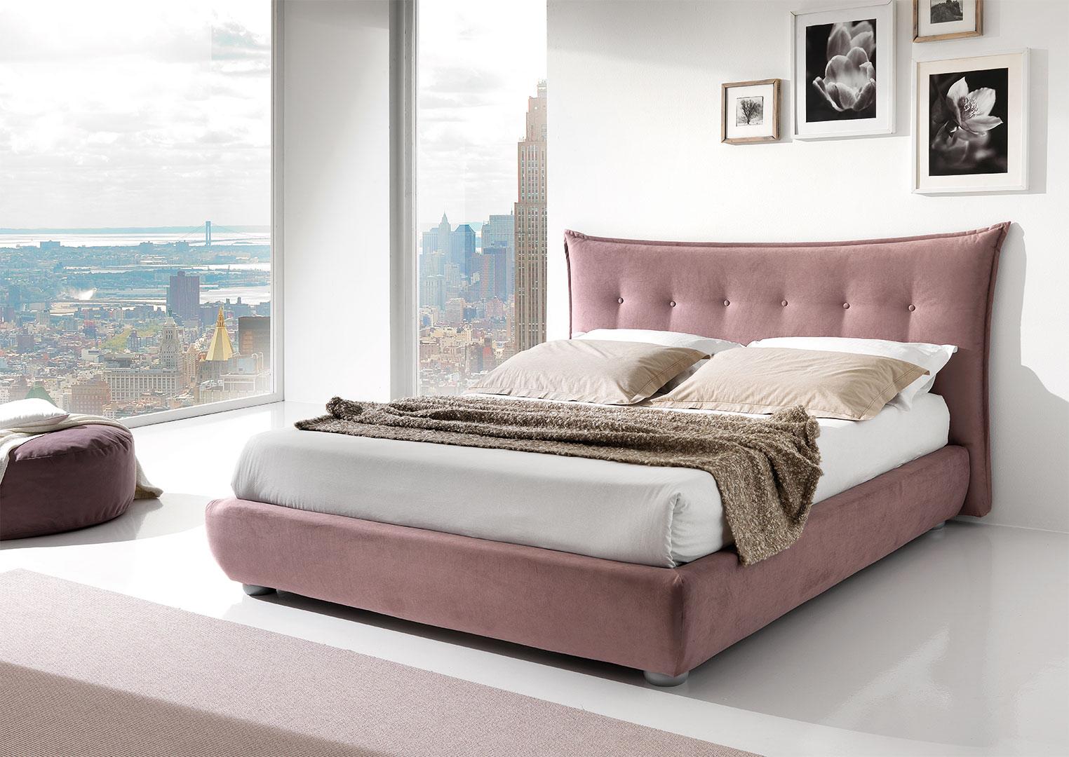 Camera da letto door - Ammortizzatori letto contenitore ...