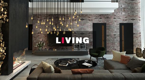 Mobili zona living in vendita online a prezzi convenienti