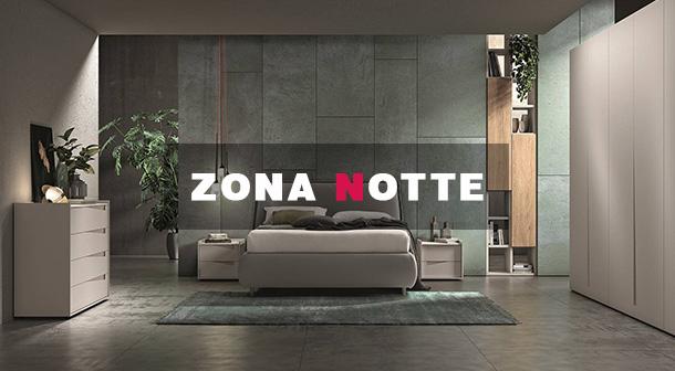 Mobili camere da letto in vendita online a prezzi convenienti